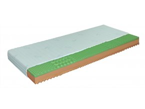 Matrac BASKET (rozmer 90x200, tvrdos_ T3)